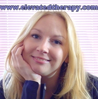 Self Esteem Hypnotherapy Newark