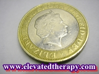 Hypnotherapy Fees Newark