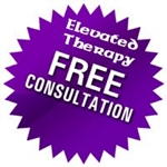 Free Hypnotherapy Skype Consultation