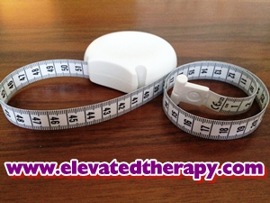 Gastric Band Hypnotherapy Newark