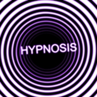 Hypnosis Treatments in Grantham