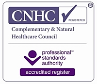 Cancer Care Hypnotherapy Newark
