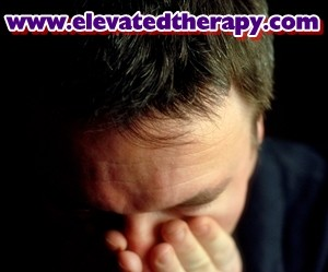 Hypnotherapy for Stress in Newark