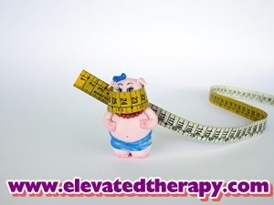 Hypnosis for Weight Loss in Newark