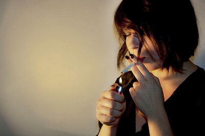 Stop Smoking Hypnotherapy in Newark