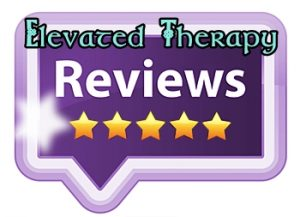 Latest Reviews and Testimonials
