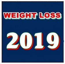 Weight Loss Newark