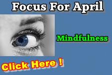 Newark Mindfulness
