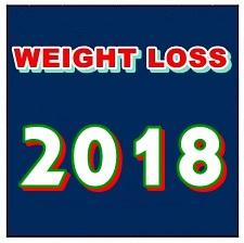 Weight Loss Newark